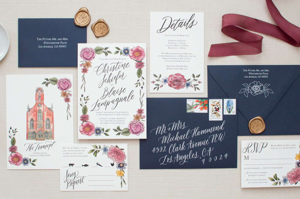 transept-cincinnati-wedding-invitation-suite-0805.jpg