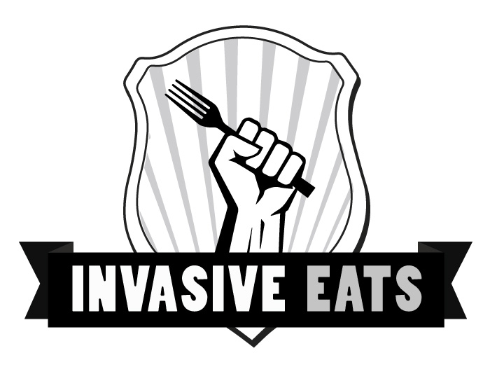 Invasive Eats