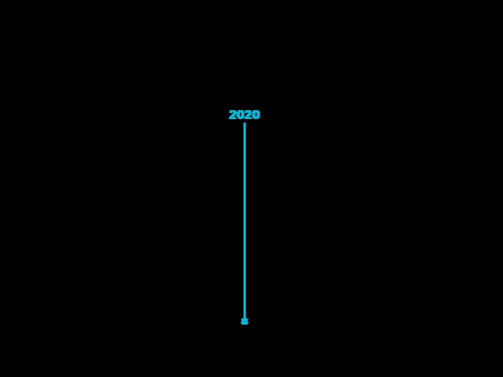 MG-Timeline_Portfolio5.png