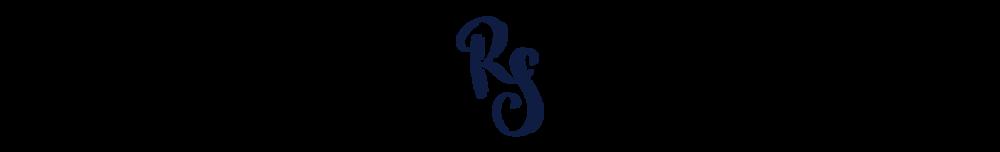 rs_initials.png