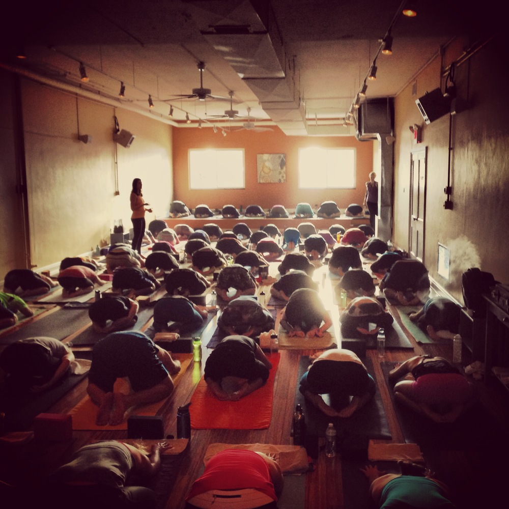 events u2014 inspired yoga inspired life with stacey vespaziani