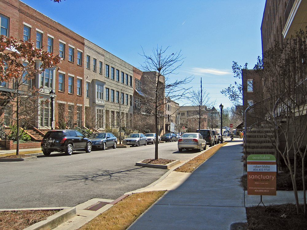 Multifamily_Street_Glenwood_park.jpg