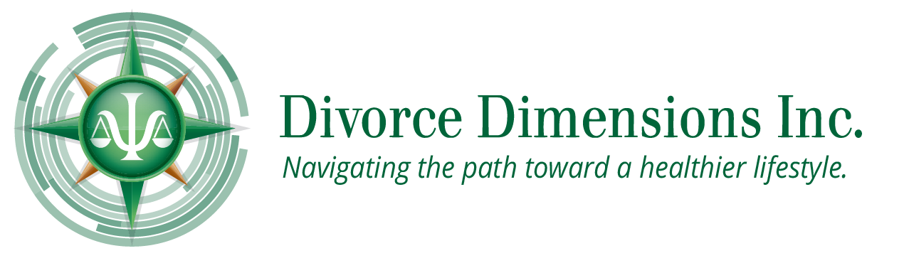 Divorce Dimensions, Inc.