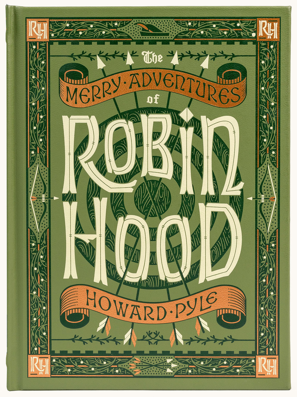 RobinHood(rd42).jpg