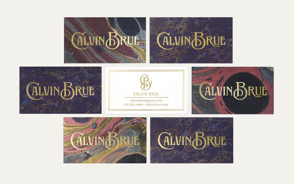 CalvinBrue_Grid2.jpg