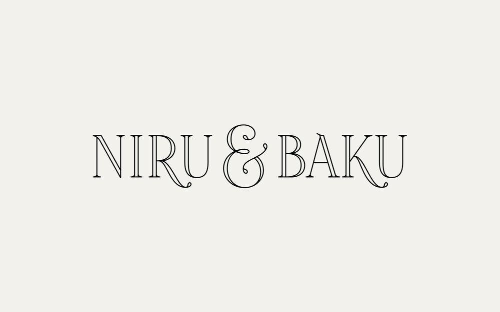 Niru&Baku_Logo.jpg