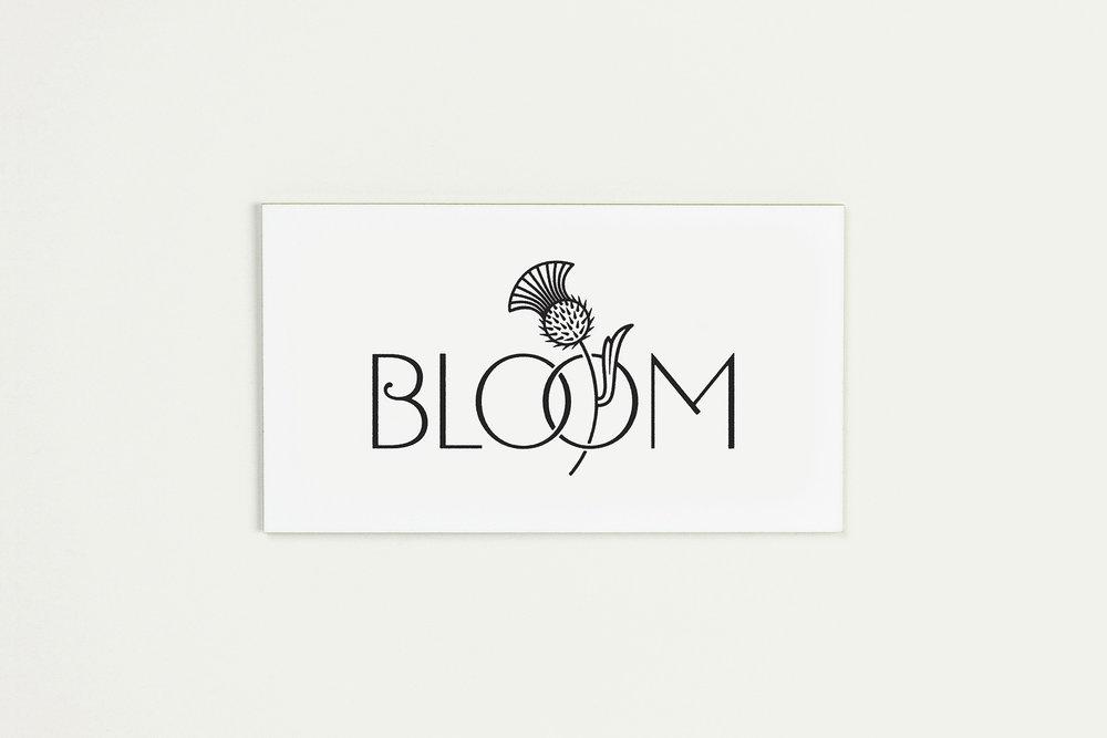 Bloom_Card.jpg