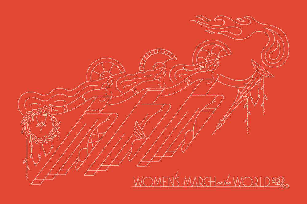 WomensMarchPoster 2018 +-01.jpg