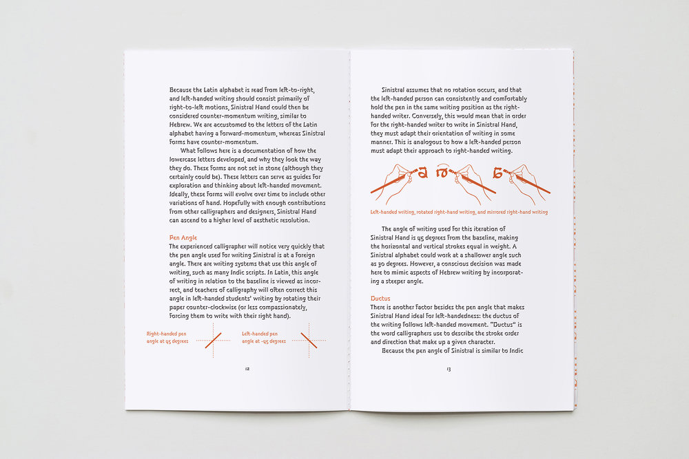 BookInterior2.jpg