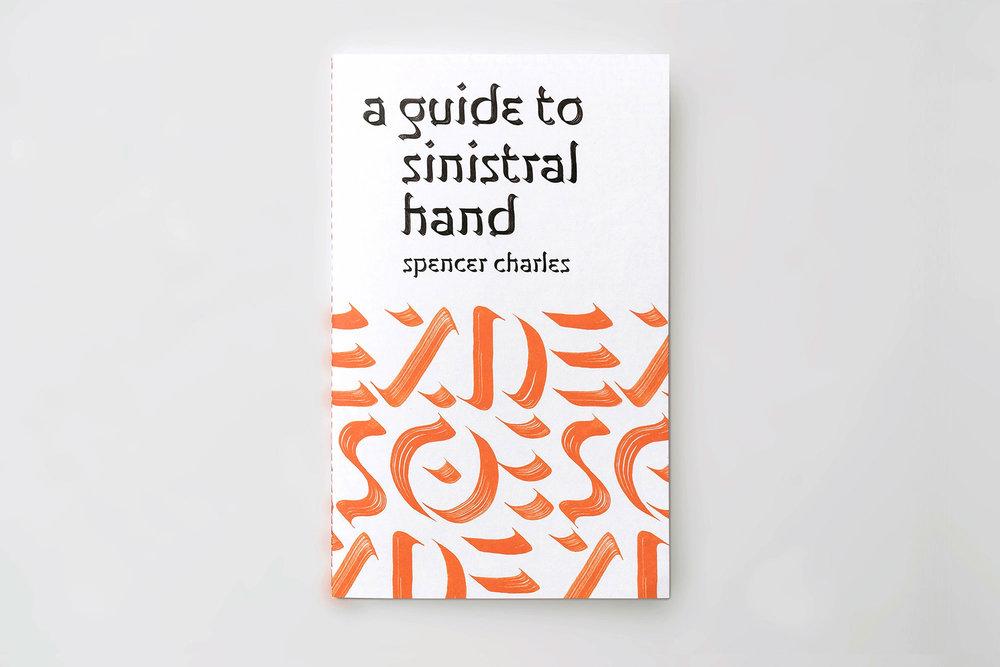 SinistralHand_Booklet.jpg