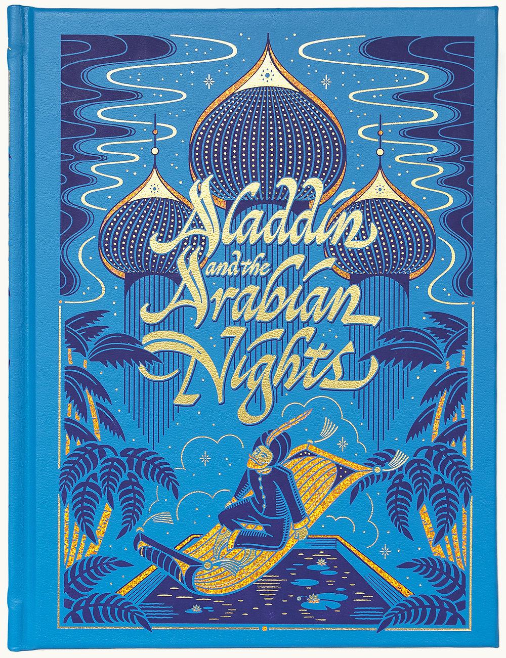 ArabianNights_Cover.jpg