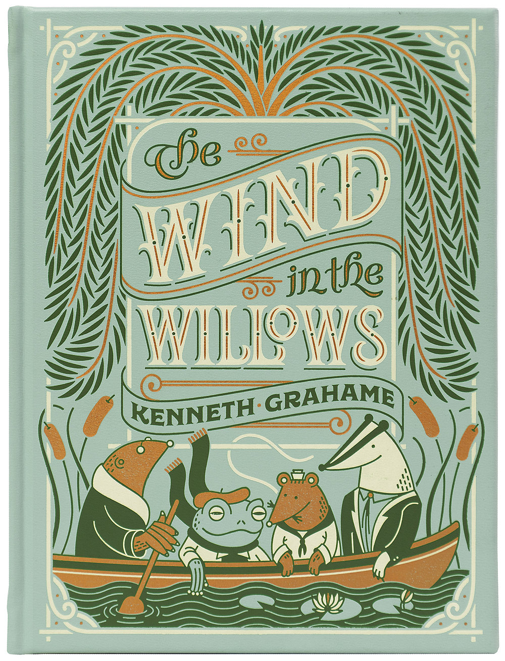 WindIntheWillows_Front.jpg