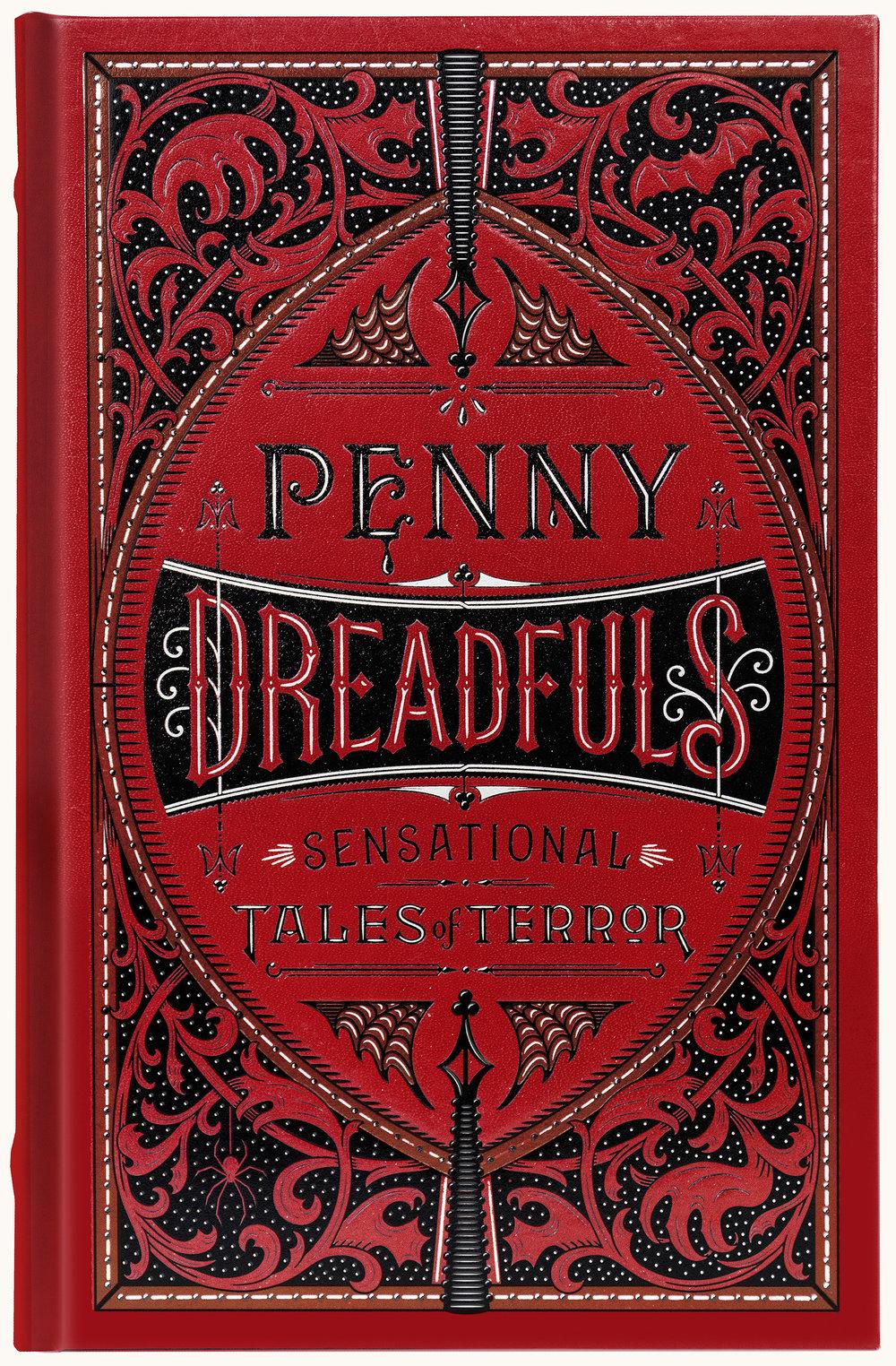PennyDreadfuls(Cover).jpg