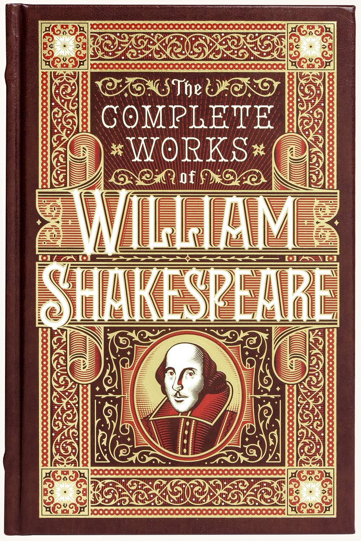ShakespeareFront.jpg