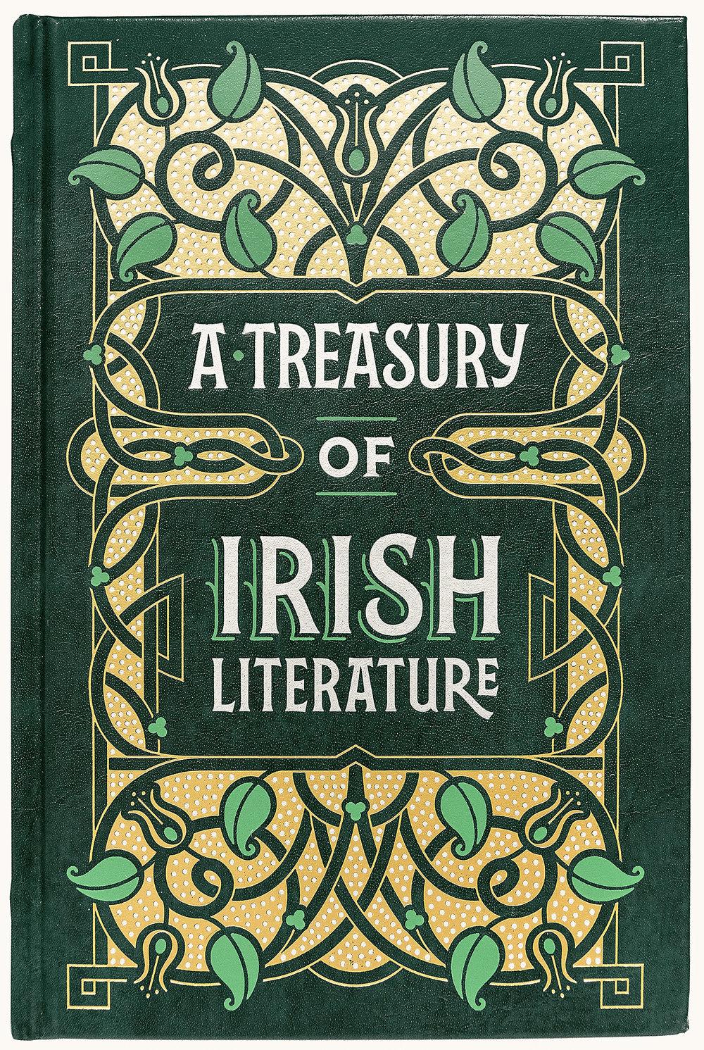 IrishLiterature.jpg