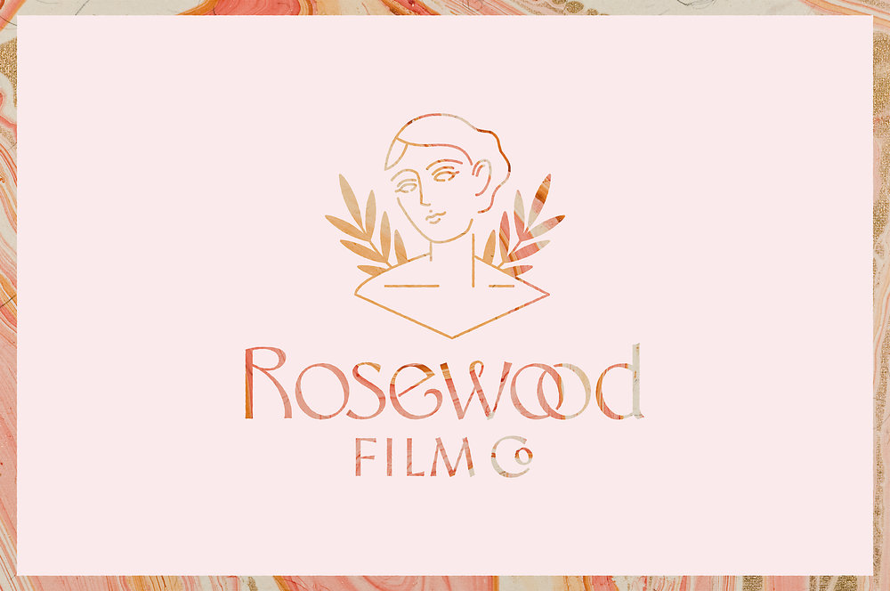 Rosewood_1.jpg