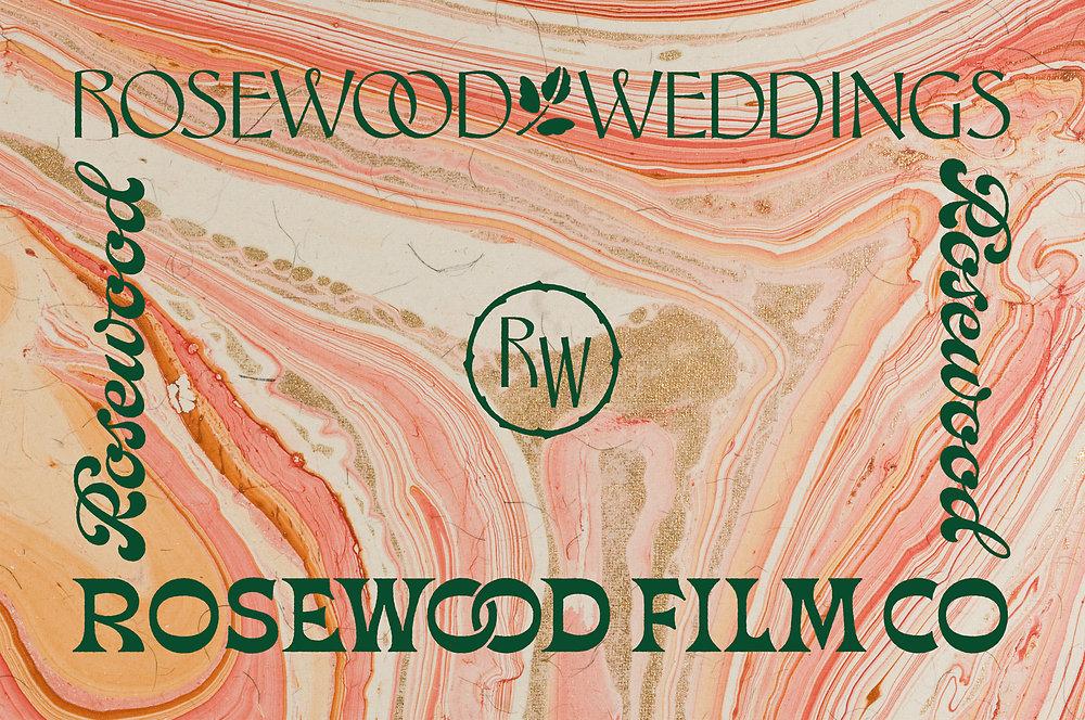 Rosewood_2.jpg