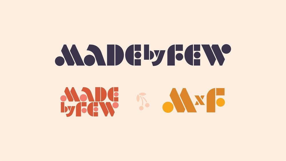 MBF_Logos.jpg