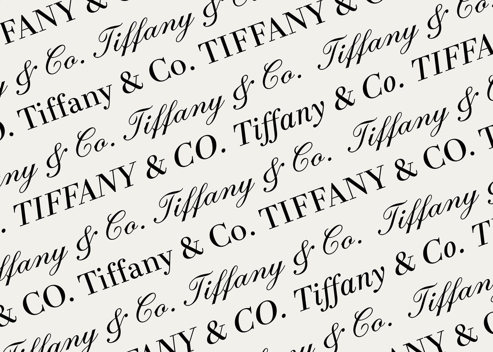 Tiffany&Co-1.jpg