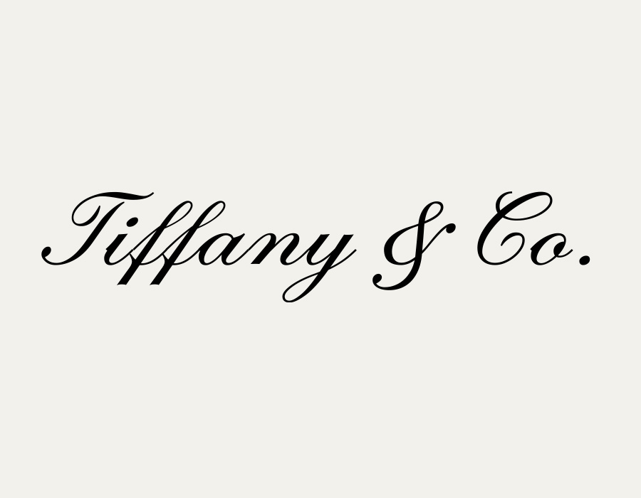 Tiffany_Co.jpg