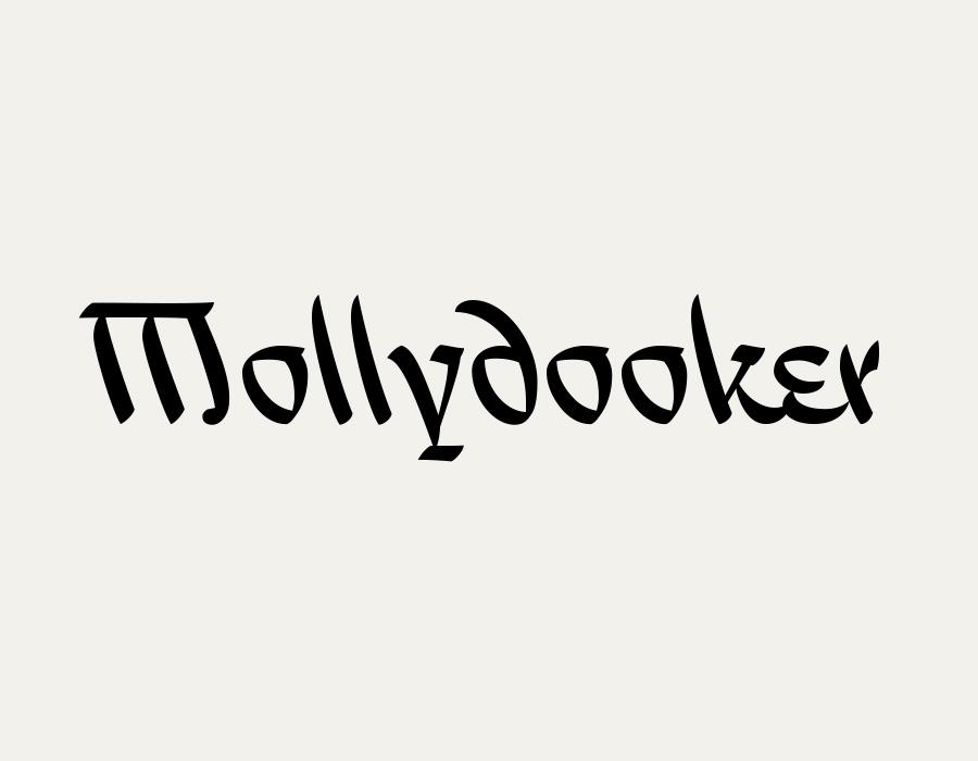 Mollydooker.jpg