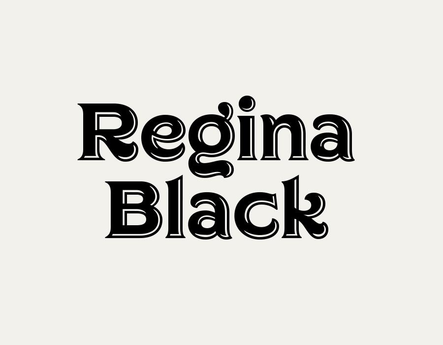 ReginaBlack.jpg