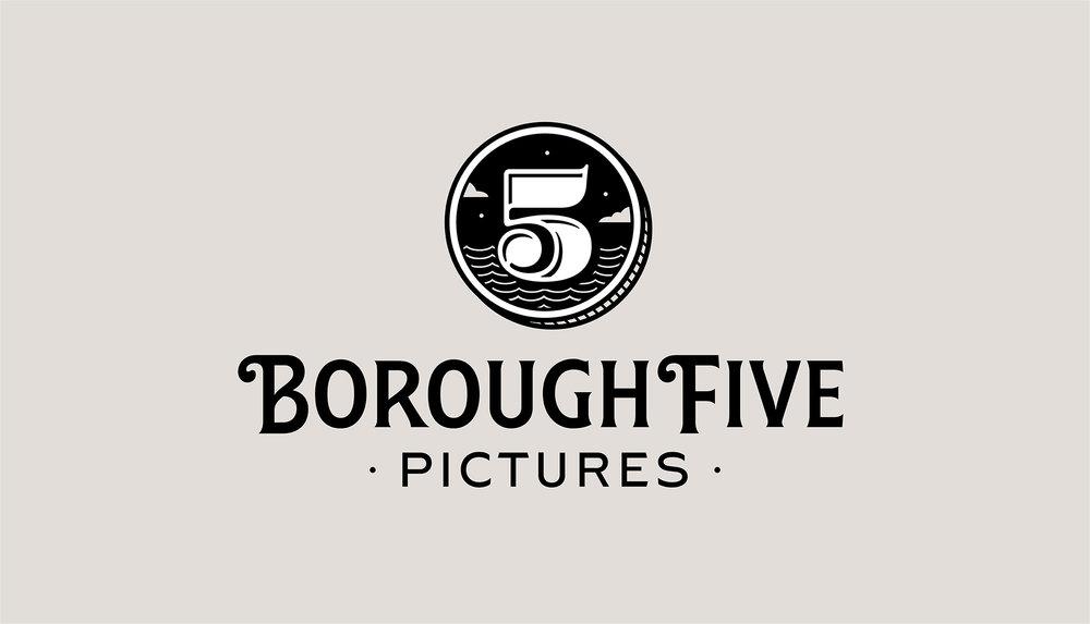 B5_Final_Logos-4.jpg