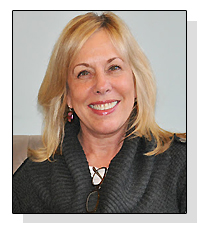 Susan Lyman