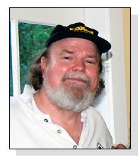 Mark J. Palmer