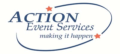 Action Event logo.jpg