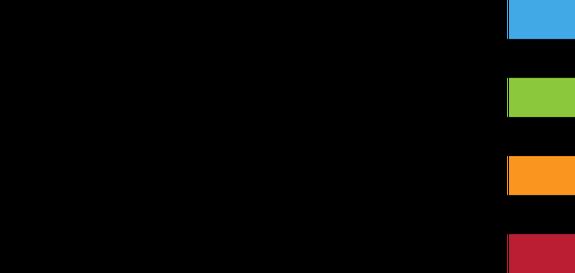 École_Polytechnique_de_Montréal_logo.png
