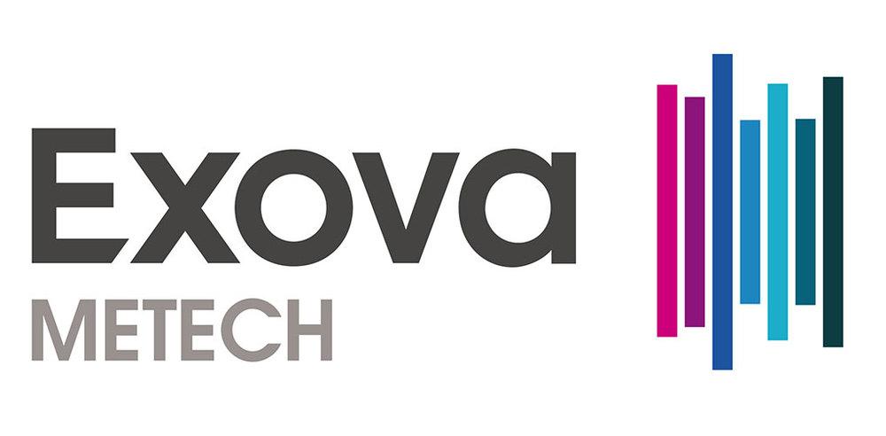 exova-metech-logo.jpg