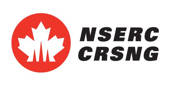 nserc-create-official-logo.jpg