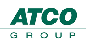 ATCO-Group-Logo.jpg
