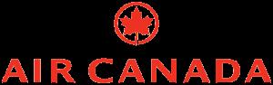 AIR_CANADA_1000-300x94.png