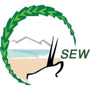saudi-environmental-works-squarelogo-1461673854850.png