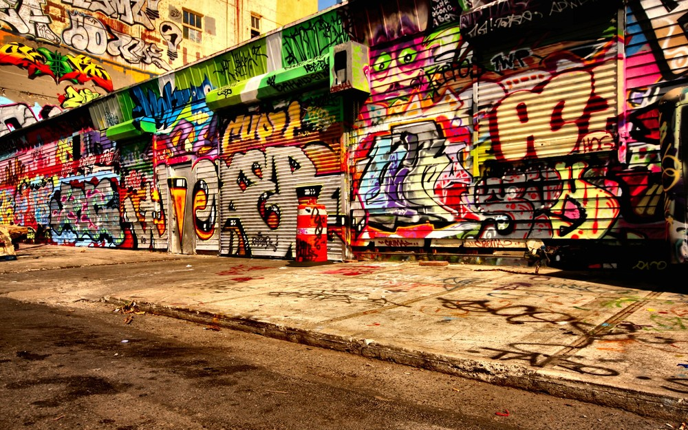. : graffititek - chemical removal
