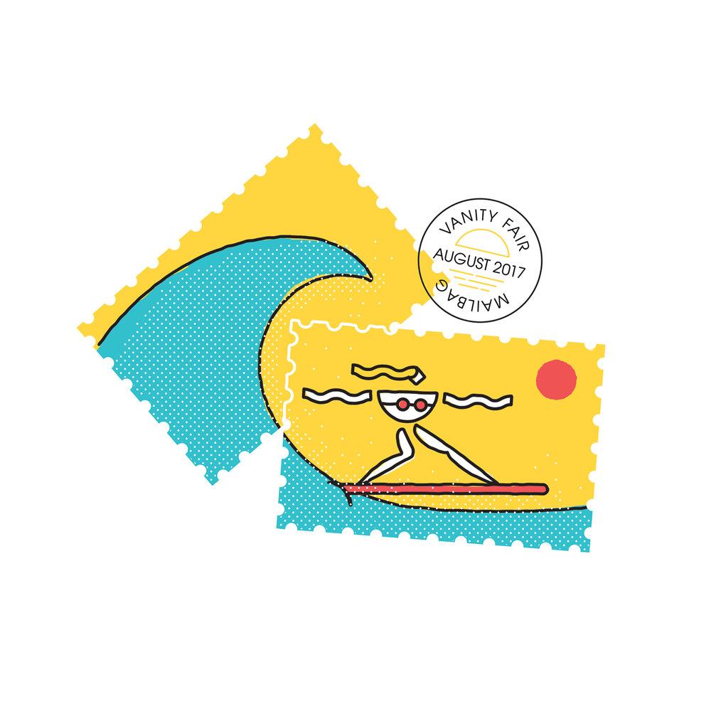 mailbag-01.jpg