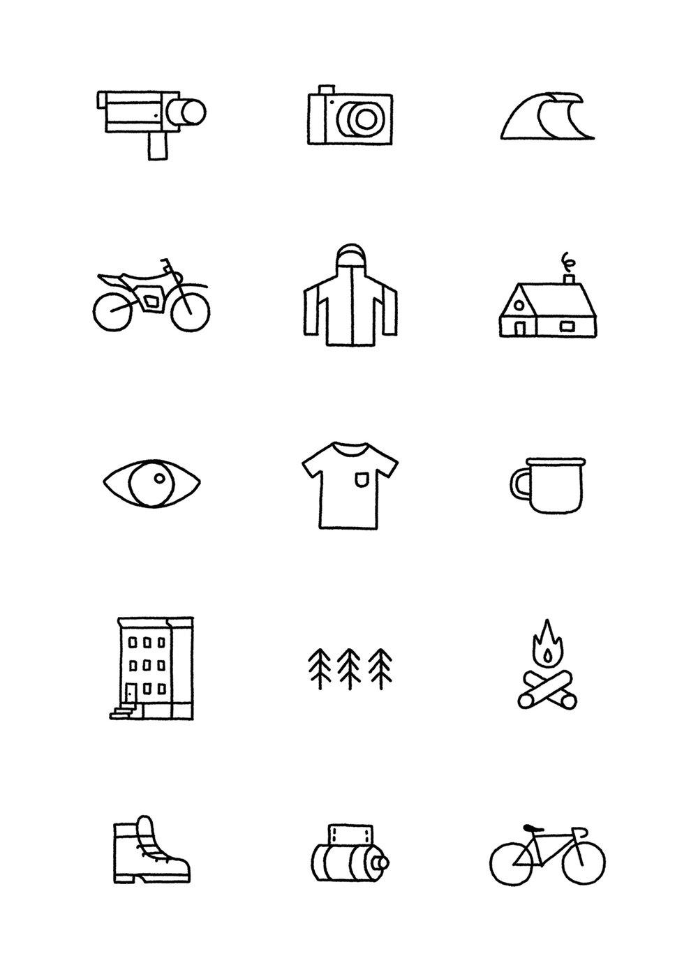 icons-site.jpg