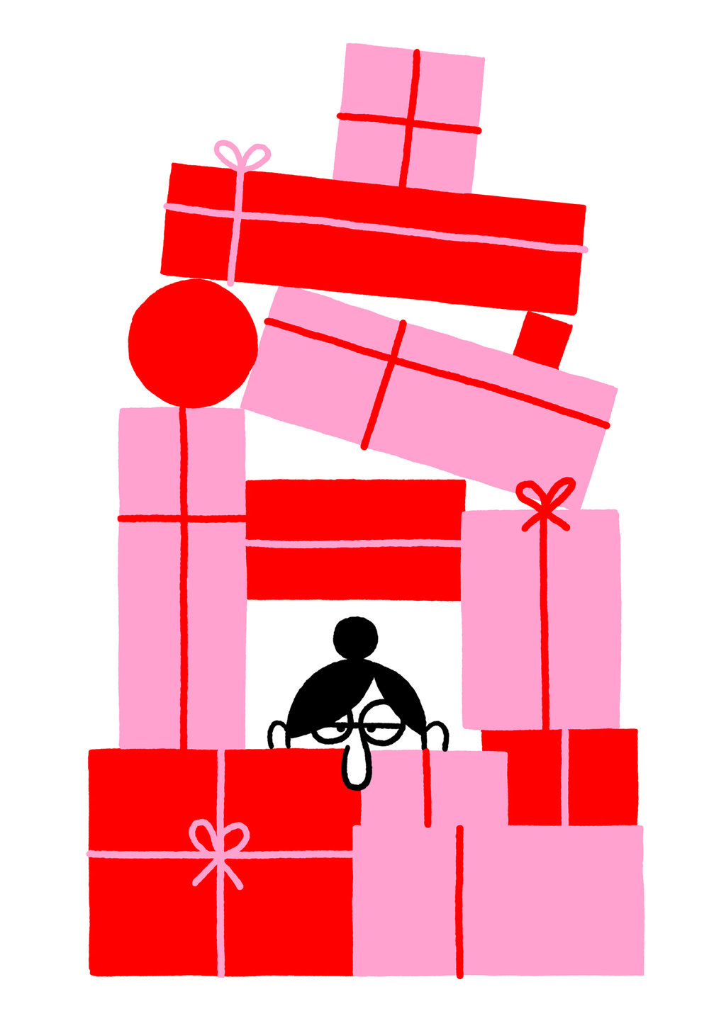 nyer-holidaystruggle_verticle_01.jpg