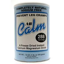 calcium 1.jpg