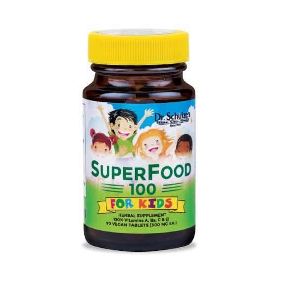 superfood 4.jpg