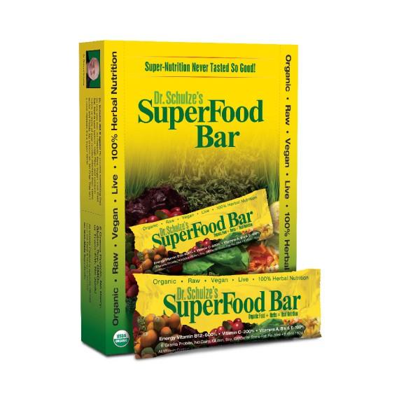 superfood 3.jpg