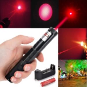 red laser 1.jpg