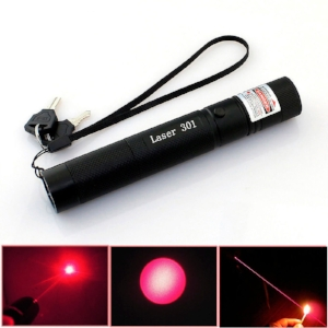 red laser 2.jpg