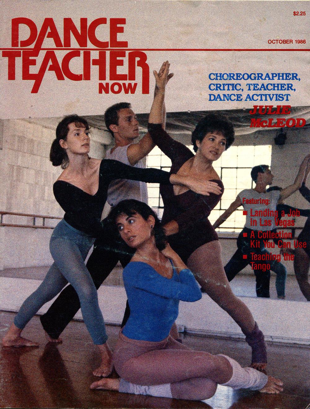 DncTchr Oct-1986 -1.jpg