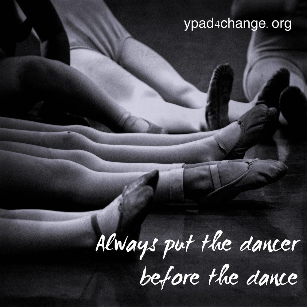 dancer before the dance.jpg