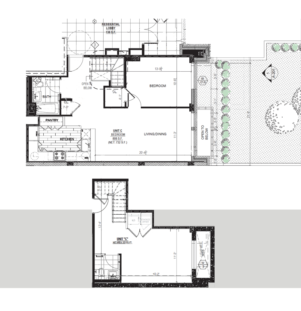 Duplex 1C final.jpg