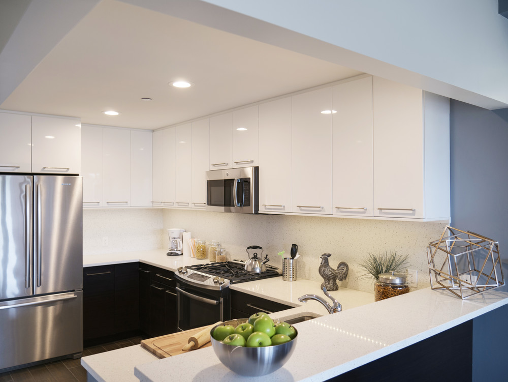 Click for Pics, Floorplans and Pricing