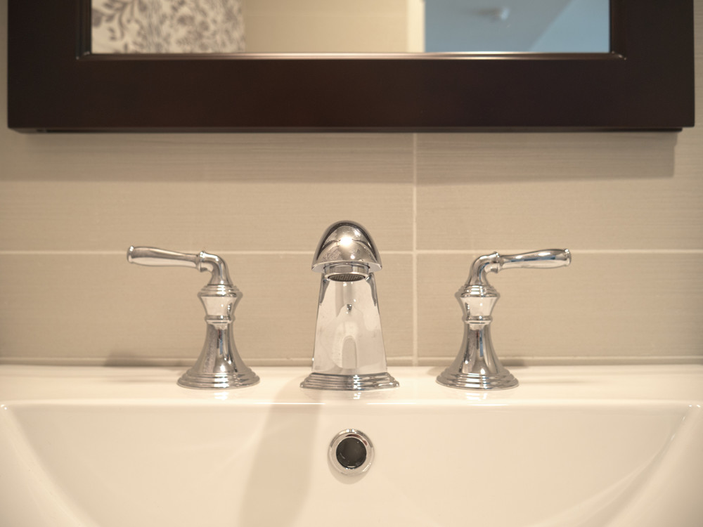 studio bath faucet.jpg